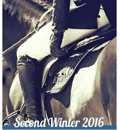 Second Winter_カテゴリー画像